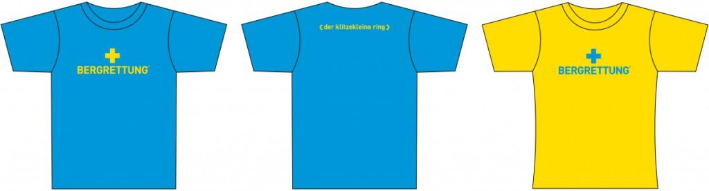 klitzekleinerring_tshirt